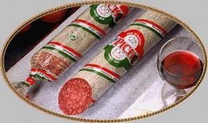 Ungarske vine og delikatesser er en skjult skat for danskerne...:)
